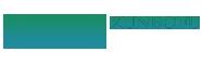 自清洗过滤器_全自动过滤器_袋式过滤器_过滤器厂家-讯博孚(北京)环保设备技术有限公司